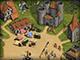 Klanlar - Köy Görünümü